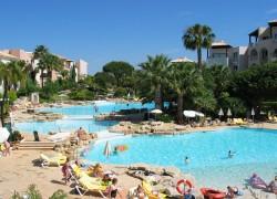 Villamoura Pools